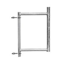 Db5001 Andrew / Commscope Kit De Montaje Lateral Para Antena