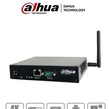 DDS5760007 DAHUA DAHUA DPB18-AI- Caja de Control de Multimed
