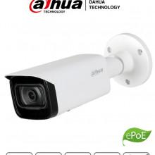 DHT0030021 DAHUA DAHUA IPC-HFW5442T-SE - Camara IP Bullet de