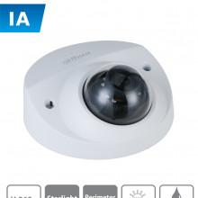 DHT0040007 DAHUA DAHUA IPC-HDBW3241F-AS-M - Camara IP Domo A
