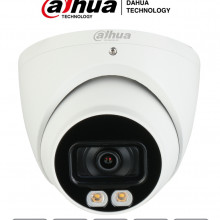 DHT0040018 DAHUA DAHUA IPC-HDW5442TM-AS-LED - Camara IP Domo