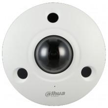 DHT0080003 DAHUA DAHUA IPC-EBW81242 - Camara IP Domo Fisheye