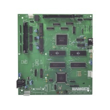 Digital218z Ranger Security Detectors Tarjeta Digital Para P