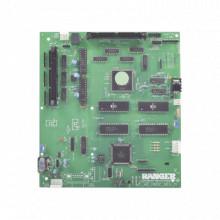 Digital233z Ranger Security Detectors Tarjeta Digital Para I