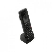Dp720 Grandstream Telefono Inalambrico DECT Para Estacion Ba