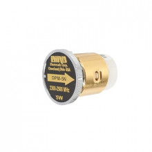 Dpm5n Bird Technologies Elementos DPM Para Sensor 5010 wattm