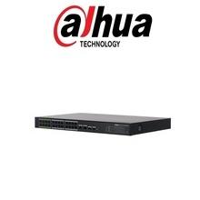 DRD0950003 DAHUA DAHUA LR2226-24ET-360 - Switch PoE 24 Puert