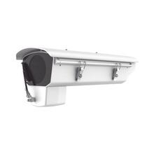 Ds1331hzhw Hikvision Gabinete Para Camaras Tipo BOX Profesi