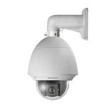 Ds2ae5158na Hikvision Domo Analogico PTZ 36X Zoom / 600 TVL