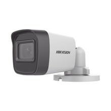Ds2ce16d0titf Hikvision Bala TURBOHD 1080p / Gran Angular 99
