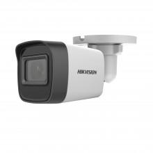 Ds2ce16d0titf Hikvision Bala TURBOHD 2 Megapixeles 1080p /