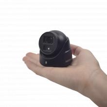 Ds2ce70d0titmf Hikvision Ultra Mini Turret TURBO 2 Megapixel