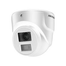 Ds2ce70d0titmfw Hikvision Ultra Mini Turret TURBO 1080p / Gr