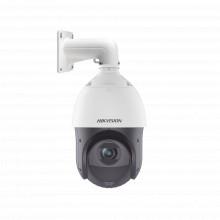 Ds2de4425iwdes6 Hikvision PTZ IP 4 Megapixel / 25X Zoom / 10