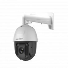 Ds2de5432iwaee Hikvision PTZ IP 4 Megapixel / 32X Zoom / 150