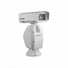 Ds2dy9236xat3 Hikvision PTZ IP 2 Megapixel / Punta De Poste