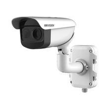 Ds2td283625v1 Hikvision Bala IP Termica 384 X 288 / Lente 25