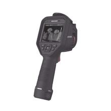 Ds2tp21b6avfw Hikvision Camara Termica WIFI Industrial IP /