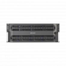 Dsa80624sb Hikvision Almacenamiento En Red / 24 Discos Duros
