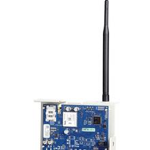 DSC1200001 DSC DSC 3G2080ELAT - Neo Comunicador de Alarma Ce