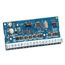 DSC1200004 DSC DSC HSM2108 - Modulo Expansor de 8 Zonas Cabl
