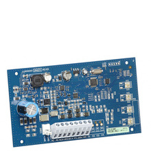 DSC1200013 DSC DSC HSM2300 - Modulo Fuente de Alimentacion 1