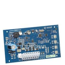 DSC1200013 DSC DSC HSM2300 - NEO Modulo Fuente de Alimentaci