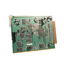 DSC1200017 DSC DSC SGCPM3 - Modulo Central de procesamiento