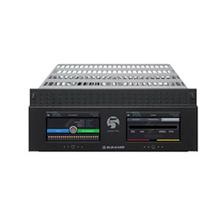 DSC1200018 DSC DSC SGCPM5 - Modulo Central de procesamiento