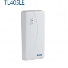 DSC2470012 DSC DSC TL405LELAT - Comunicador Universal Dual