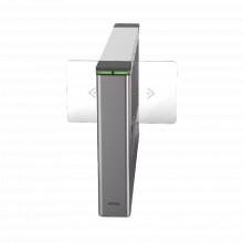 Dsk3b501sxmmdp90 Hikvision Torniquete Swing CENTRAL Para Amp