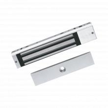 Dsk4h258s Hikvision Chapa Magnetica De 600 Lbs 280 Kg / Se