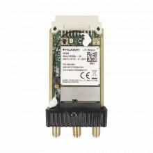 Dsmp1460glfwi58 Hikvision Modulo Inalambrico Wi-Fi Y 4G Para