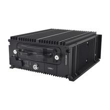 Dsmp7608hn Hikvision NVR Movil De 8 Canales De 2 Megapixel /