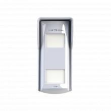 Dspd2t12pwel Hikvision AX HUB Detector Dual-Tech Inalambri