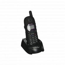 Durafonsiphc Engenius Telefono SIP Robusto De Largo Alcance