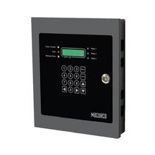 Dvp120m Macurco - Aerionics Panel Direccionable De Deteccion