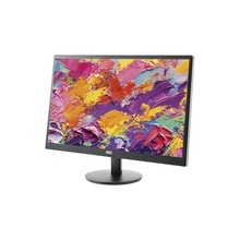 E2270swhn Aoc Monitor LED De 22 Resolucion 1920 X 1080 Pixe