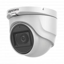 E50turbog2a Epcom AUDIO POR COAXITRON / Turret TURBOHD 5 Meg