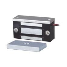 E941sa80q Accesspro Cerraduras Electromagneticas De 80-lb Mi