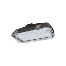 Easyled45 Syscom Luminaria LED Para Alumbrado Publico De 45