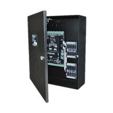 Ec2500 Keyscan-dormakaba Panel De Control Para Elevadores Pa