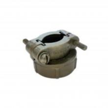 Ems305710a Epcom Industrial Soporte De Alivio Para Cables Co