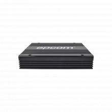 Ep308085 Epcom HASTA 1 KILOMETRO Amplificador Para Ampliar