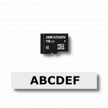 Epcloudsdpi3 Epcom Memoria Micro SD Con Software De Adaptado