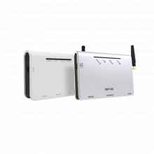 Epigmon Epcom Powerline Monitoreo WiFi Para Inversores De In