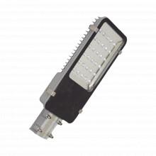 Episl30w Epcom Industrial Luminaria LED 12/24 Vcd De 30 W Pa