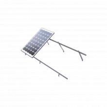 Eplam011x4lc Epcom Powerline Montaje De Aluminio Para Techo