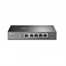 Er605 Tp-link Router VPN - SDN Multi-WAN Gigabit 1 Puerto L