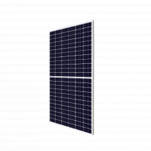 Etm672bh450wwwb Etsolar Modulo Fotovoltaico ETSOLAR De 450 W